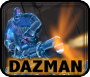 Hello guys and a slight issue with the forum? - last post by DaZman