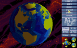 geoscape_003.png