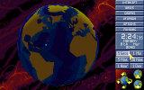 geoscape_008.png