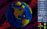 geoscape_011.png