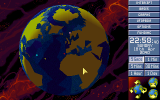 geoscape_000.png