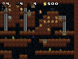 spelunky-pc-screen.png
