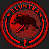 Blunter Mod and RS3 Mod - last post by BlunterII