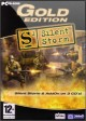 Silent Storm Series Box