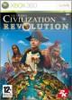 Civilization Revolution Box