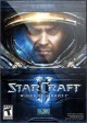 Starcraft II: Wings of Liberty Box