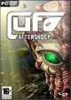 UFO Aftershock Box