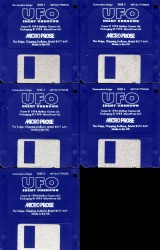 amiga_500_orig_floppies.160x0.jpg