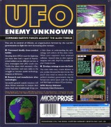 ufo_uk_cd_back.160x0.jpg