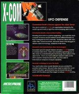ufo_us_cd_back.160x0.jpg