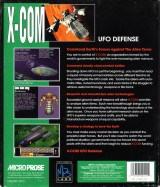 ufo_us_fl_back.160x0.jpg