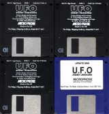 uk_floppies.160x0.jpg