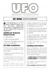 cdrom_tech_supplement.160x0.jpg