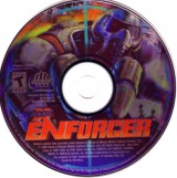 enforcer_media.160x0.jpg