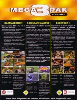 mega3pak_it_back.160x0.jpg