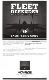 pcl_english_f14_flying_guide.160x0.jpg