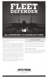 pcl_german_f14_flying_guide.160x0.jpg