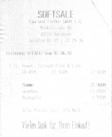 pcl_german_receipt.160x0.jpg