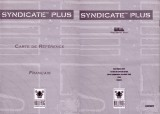 syndicate_french_reference.160x0.jpg