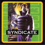 syndicate_front_sleeve.160x0.jpg