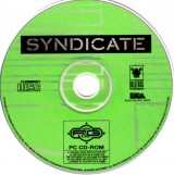 telstar_syndicate_media.160x0.jpg
