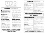 ufo_technical_supplement.160x0.jpg