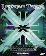 unknown_terror_front.160x0.jpg