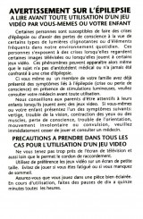 usa_french_epilepsy_warning.160x0.jpg