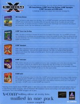 x-com_collection_back.160x0.jpg