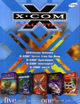 x-com_collection_front.160x0.jpg