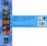 xcom_collection_side_box.160x0.jpg