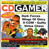cd_gamer_front_sleeve.160x0.jpg