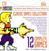 classic_games_collection_front.160x0.jpg