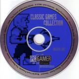 classic_games_collection_media.160x0.jpg