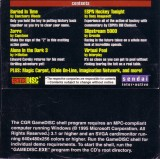 game_disc_back.160x0.jpg