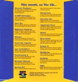 pc_gamer_july_1998_back_sleeve.160x0.jpg