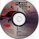 pc_player_9-2000_a_media.160x0.jpg