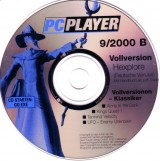 pc_player_9-2000_b_media.160x0.jpg