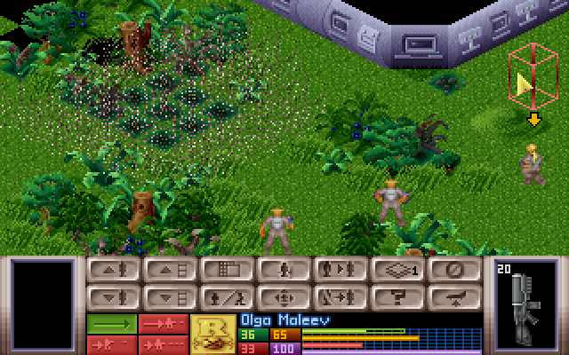 http://www.strategycore.co.uk/site/assets/files/1338/openxcom_-_jungle.png