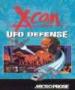 XCOM: Omega Six - last post by Malkasphia