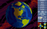geoscape_012.png