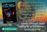 Monsters_in_the_Dark-The_Making_of_X-COM_UFO_Defense_(Kickstarter_imq_quote).jpg