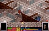 tactical_020.png