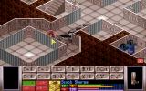 tactical_025.png