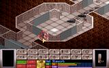 tactical_029.png