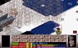 tactical_001.png