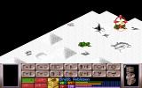 tactical_017.png