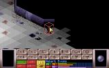tactical_004.png