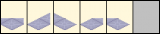 UFO_Tiles.png