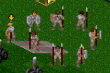 Spears_ready.png